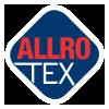 Allro Tex